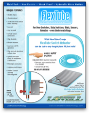 FlexTube Flyer